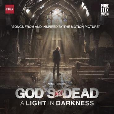 GodsNotDeadAlbum-Cover-