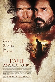 Paul,_Apostle_of_Christ_poster